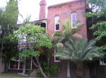Sydney , Nsw, Australia : Great Mansion Woollhara