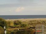 Cabo Negro Golf Beach Maroc