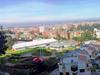 Amazing New 3 Bedroom Flat, Balcony, City View