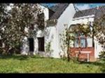 Maison Bord De Mer - Loire Atlantique