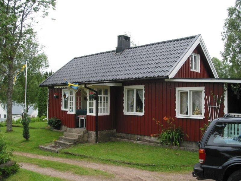 haus tauschen ferien haus nordsee nl in lauwersoogh bayerwald ferien blockhaus haus im wald. Black Bedroom Furniture Sets. Home Design Ideas