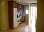Apartamento Centrico Madrid 2d