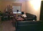 Casa Zona Tranquila A 3 Min. De Murcia