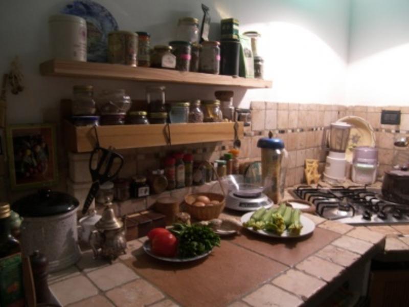 Susi e regula intercambia casa en torino italia for Piani casa michigan