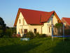 Holiday House Near The Baltic Sea (ostsee,rostock)