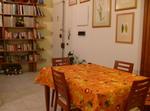 Appartamento Cagliari Mare/città