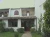 Casa Al Mare In Sardegna