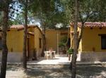Apartamento Rural En Alicante