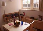 Duplex Flat For 1 Or 2 People In Central Oxford