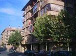 183m, Swimming Pool, Alcala De Henares (madrid)