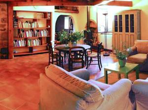 remise chaude magasin 100% authentique Philipon échange de maison à Toulaud (France) – HomeForHome.com