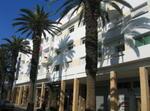 Joli Appartement Au Maroc