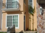 Disfrute Riviera Maya En Caribe Mexicano!