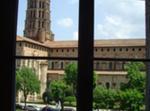 Centre Ville Historique 150m2; Toulouse Sud France