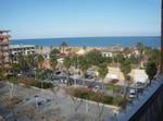 Apartamento Frente Al Mar Mediterraneo