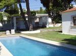 Ad Astra - Moraira - Alicante