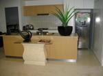 Stylish Modern Brisbane Cbd Apartment