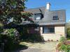 Finistère - Maison à Landerneau