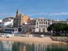 Apartamento En La Playa (costa Brava)