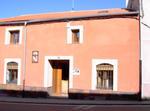 Campiña Segoviana