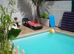Appartement Duplex île De La Réunion