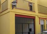 Casa En Andalucía Cerca De Sevilla Y Carmona