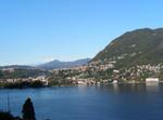 Visita Il Lago Di Como