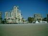 Apartamento Primera Línea Playa