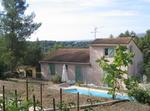 Maison En Provence Pays De Paul Cézanne