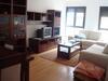 Apartamento En Soria