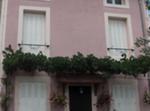 Maison Familiale Montferrand