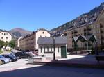 Ático Duplex Pirineo Aragones