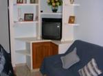 Apartamento En Chipiona