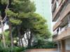 Voramar Apartamento En Benicasim Junto A La Playa