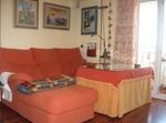Precioso Apartamento En Almeria
