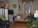 Joli Et Chaleureux Appartement à Montreal