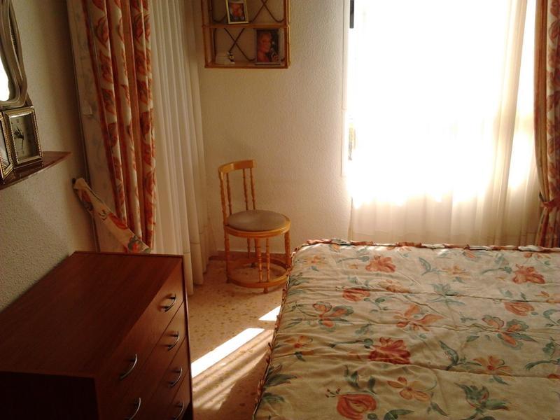 Intercambia casa en san juan de alicante espa a - Intercambios de casas en espana ...