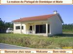 Portugal Costa De Prata 15km De La Plage
