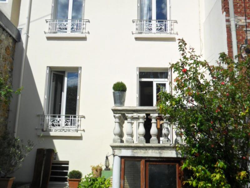 Colombes paris intercambia casa en colombes francia - Location maison avec jardin quimper colombes ...