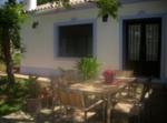 Casa De Campo Y Playa