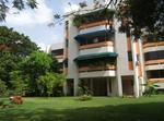 Appartamento A Santo Domingo