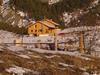 Jaca Pirineos Ski-golf