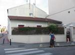 Maison à Paris / Montreuil