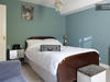 Sunny 2 Bed Flat 2 Mins From The Beach.