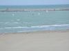 Vacanza Al Mare - Pescara