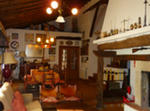 Casa Rural En Segovia