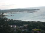 Villino Con Splendida Vista Sul Mare