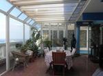 Una Bonita Casa En Las Islas Canarias