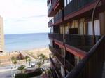 Intercambio De Apartamento En La Playa