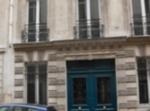 Bel Appartement Champs-elysées 87 M2